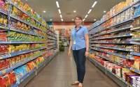 Ana Bocasanta: garantir sempre o melhor para todos os clientes